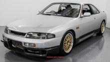 Load image into Gallery viewer, 1993 Nissan Skyline R33 GTS25T Type M