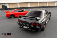 Load image into Gallery viewer, 1994 Nissan Skyline R33 GTS25T (SOLD)