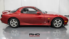 Load image into Gallery viewer, Mazda RX7 *Sold*