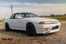 Load image into Gallery viewer, 1993 Nissan Skyline R32 GTR
