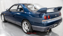 Load image into Gallery viewer, 1993 Nissan Skyline R33