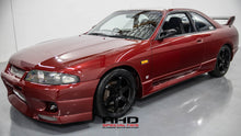 Load image into Gallery viewer, 1993 Nissan Skyline R33 GTS25T Type M *Sold*