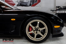 Load image into Gallery viewer, 1993 Mazda RX7 FD3S (SOLD)