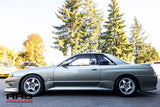 1990 Nissan Skyline R32 GTST *Sold*
