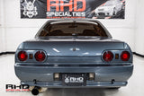 1991 Nissan Skyline R32 GTS-T (SOLD)