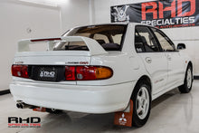Load image into Gallery viewer, 1994 Mitsubishi Lancer Evo II (SOLD)
