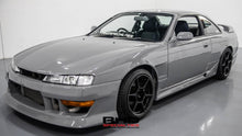 Load image into Gallery viewer, Nissan Silvia S14 *Sold*