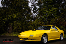 Load image into Gallery viewer, 1991 Mazda RX7 Turbo II FC3S (Sold)