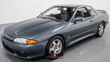 Load image into Gallery viewer, 1993 Nissan Skyline R32 GTST *Sold*