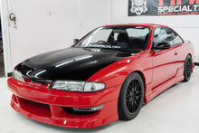 Load image into Gallery viewer, 1994 Nissan Silvia S14 *SOLD*