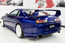 Load image into Gallery viewer, 1994 Toyota Supra Mk4