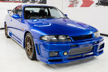 Load image into Gallery viewer, 1994 Nissan Skyline R33 GTS25T