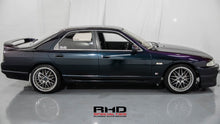 Load image into Gallery viewer, Nissan Skyline R33 GTS25T Type M Sedan *Sold*