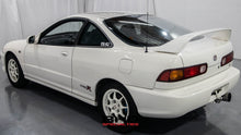 Load image into Gallery viewer, 1996 Honda Integra Type R