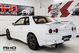 1992 Nissan Skyline R32 GTS-4 (SOLD)