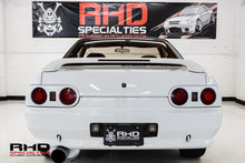 Load image into Gallery viewer, 1992 Nissan Skyline R32 GTS-4 (SOLD)