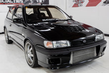 Load image into Gallery viewer, 1990 Nissan Pulsar GTI-R