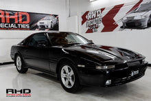 Load image into Gallery viewer, 1992 Toyota Supra MK3 (SOLD)