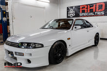 Load image into Gallery viewer, 1993 Nissan Skyline GTS25T R33 (SOLD)