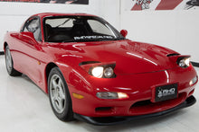 Load image into Gallery viewer, 1993 Mazda RX7 FD (SOLD)