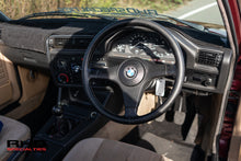 Load image into Gallery viewer, 1990 BMW 318i E30