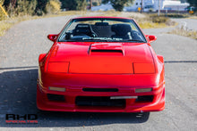 Load image into Gallery viewer, 1990 Mazda RX7 FC