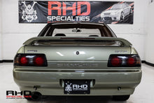 Load image into Gallery viewer, 1992 Nissan Skyline GTS R32 (SOLD)