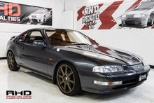 Load image into Gallery viewer, 1994 Honda Prelude Si (SOLD)