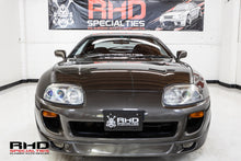 Load image into Gallery viewer, 1993 Toyota Supra SZ (SOLD)