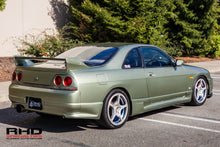Load image into Gallery viewer, 1993 Nissan Skyline R33 GTS25T (SOLD)