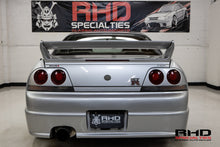 Load image into Gallery viewer, 1995 Nissan Skyline GTR V-Spec R33 (SOLD)