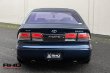 Load image into Gallery viewer, 1992 Toyota Aristo (SOLD)