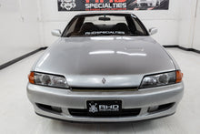 Load image into Gallery viewer, 1993 Nissan Skyline R32 GTST