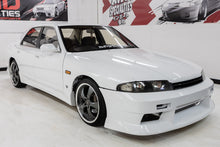 Load image into Gallery viewer, 1993 Nissan Skyline R33 GTS25T (Mechanic Special)