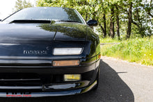 Load image into Gallery viewer, 1991 Mazda Savanna RX7 Turbo II FC3S