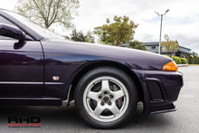 Load image into Gallery viewer, 1993 Nissan Skyline GTS-T R32 *SOLD*