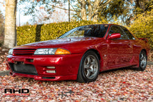Load image into Gallery viewer, 1992 Nissan Skyline R32 GTR (SOLD)