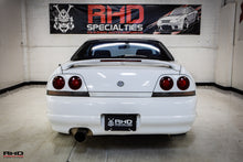 Load image into Gallery viewer, 1994 Nissan Skyline GTS25T R33 (SOLD)