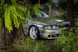 1995 Nissan Skyline GTS25T R33 *Sold*
