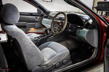 Load image into Gallery viewer, 1992 Toyota Soarer (SOLD)