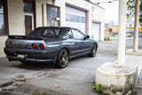 1993 Nissan Skyline GTS-T R32 *SOLD*