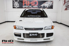 Load image into Gallery viewer, 1995 Mitsubishi Evolution III *Sold*