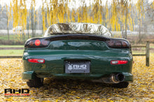 Load image into Gallery viewer, 1993 Mazda RX-7 FD (SOLD)