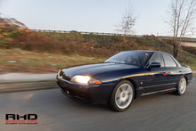 Load image into Gallery viewer, 1990 Nissan Skyline R32 GTS-4 (SOLD)