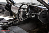 1994 Nissan Silvia Q's S14 *Reserved*