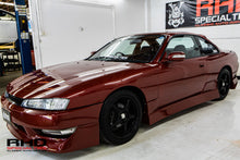 Load image into Gallery viewer, 1994 Nissan Silva K's S14 (SOLD)