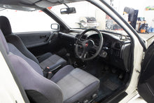 Load image into Gallery viewer, 1991 Nissan Pulsar GTI-R (SOLD)
