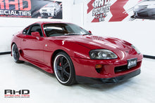Load image into Gallery viewer, 1994 Toyota Supra SZ *SOLD*