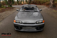 Load image into Gallery viewer, 1992 Nissan Skyline R32 GTST (SOLD)