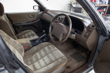 1994 Nissan Laurel (SOLD)